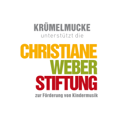 CHRISTIANE WEBER STIFTUNG